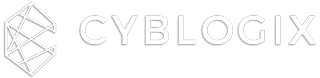 Cyblogix Technologies